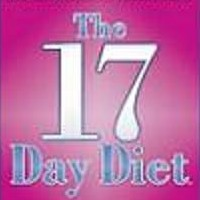 Seventeen Day Diet Review
