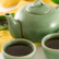 Several Tea Studies Reveal the Weight Loss Benefits Of the Ancient Beverage