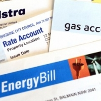 Shedding the Light on Electric Bill Scams