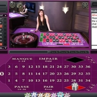 Shindig With A Jackpot: The Dancey Atmosphere Of Live Online Casinos