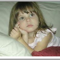 Shocking Allegations In the Casey Anthony Capital Murder Case