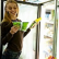 Shopping Smart Is Priority Number One For A Healthy Diet