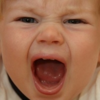 Shopping Tantrums: How to Diffuse the Disaster
