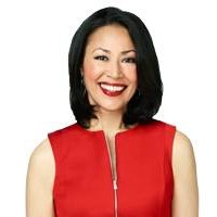 Should Ann Curry Leave the National Broadcasting Company?