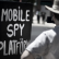 Should I Be Using a Mobile Spy App to Monitor My Teens Mobile Phone?