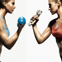 Should I Do Cardio Before Or After Weight Training?