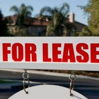 Should You Lease Out Your NYC Manhattan Apartment? – Pros And Cons Of Turning Your Apartment to A Rental Property