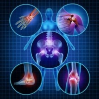 Should You Suffer From Arthritis Pain These Recommendations Really Should Help