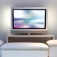 Should Your Limit The Amount Of Television Your Children Watch?