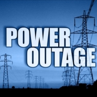 Shtf 2012 Preparation: Power Outages And Emergency Lighting
