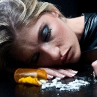 Signs Of Addiction And How To Seek Help