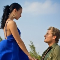 Signs That He is Going to Propose     -     How You Tell If He\'s Going to Propose