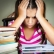 Signs That Show, It is the High Time to Get A Tutor for Your Child