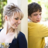 Signs Your Ex Is Still In Love With You  -  Spot Them Here