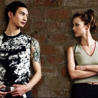 Signs Your Ex Wants You Back  -  Discover How To Decipher What They Say And Do