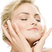 Simple Thing That You Can Do To Care For Dry Skin