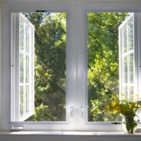 Simple Window Cleaning London Tips From Expert Cleaners