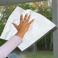 Simple Window Cleaning Tricks for Your Home