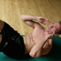 Six Pack Abs Workout Routine Tips to Have Better Results