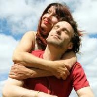 Six Secrets to A Thriving Relationship