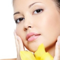 Skin Tightening Cream  -  How to Find the Best Skin Tightening Cream for Face And Neck?