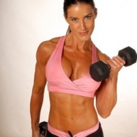 Skinny Girls! Learn How to Gain Weight Fast Using These 5 Proven Tips
