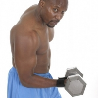 Skinny Guy Workouts  -  How Skinny Guys Can Get Big