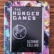 Skins for Electronic Devices Released With The Hunger Games Movie