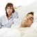 Sleep Apnea May Cause Sexual Dysfunction Women As Well As Men