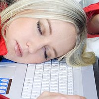 Sleep Recommendations for Children Remain Unchanged: But Do They Matter?