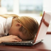 Sleeplessness and Insomnia  -  Facts and Solutions