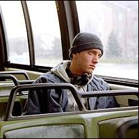 Small Investment Business Ideas - Learn From Eminem