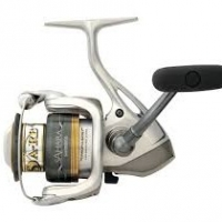 Smart Fishing Reel Choices
