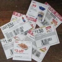 Smartphone Couponing Apps: Have You Heard Of Snipsnap?