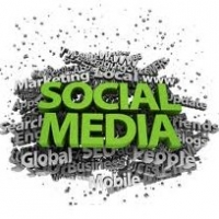Social Media Marketing Course  -  A Look At What They Should Teach