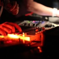 Software For Making Beats – Having The Right Beat Making Software Makes All the Difference