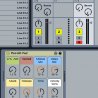 Software to Make Beats – If You\'re Not Using Software to Make Beats, Then You\'re Missing Out