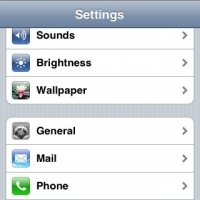 Software to Unblock Sites on Iphone & Ipad