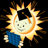 Solar Energy Systems For Your Home | Electricians London Give Tips