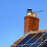 Solar Panel Systems  -  Is PV really worth it?