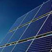 Solar Panels For Electricity  -  Just the Tip Of the Iceberg