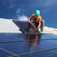 Solar Technologies In the US