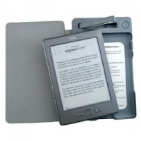 Solarkindle Lighted Cover Latest News