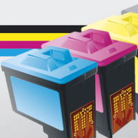 Solid Pieces Of Advice for Purchasing Third  -  party Inkjet Cartridges