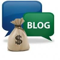 Some Great Tips When You Want to Make Money Blogging for Beginners