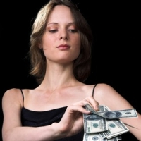 Some Ideas on Where to Make Money Online Fast