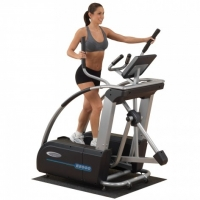 Some Important Steps to Do A Proper Home Elliptical Trainer Review