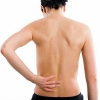Some Infuriating Facts on Back Pain