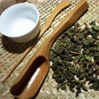Some Notable Oolong Tea Facts