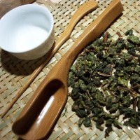 Some Oolong Tea Side Effects
